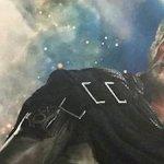 Guardiani della Galassia Vol. 2: uno sguardo a Ego, il padre di Star-Lord!