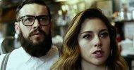 """[Berlinale 2017] Alex de la Iglesia a ruota libera su El Bar: """"Non è facile fare film usando una sola location!"""""""