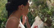 Everything, Everything: ecco il primo trailer del dramma romantico con Amandla Stenberg e Nick Robinson