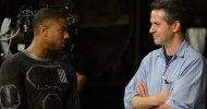 X-Men: Simon Kinberg in trattative per scrivere e dirigere il prossimo film!