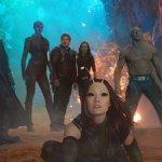 Guardiani della Galassia Vol. 2: tutte le easter egg, i cammeo e i riferimenti mostrati in un video
