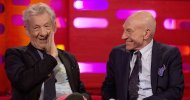 Logan – The Wolverine: Ian McKellen scherza sull'assenza di Magneto nel film