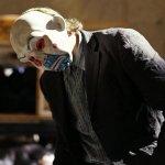 Il Cavaliere Oscuro: tutti i riferimenti al cinema di Michael Mann racchiusi in un video