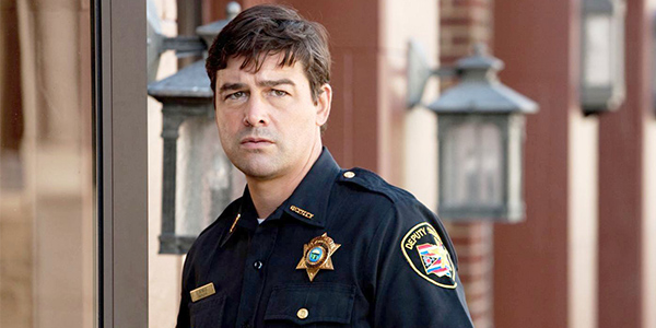 Godzilla: King Of Monsters, Kyle Chandler si aggiunge al cast del film