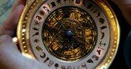 Il Libro della Polvere: Philip Pullman annuncia l'uscita della trilogia prequel/sequel di Queste Oscure Materie