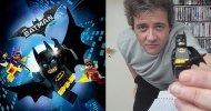 LEGO Batman – Il Film, la videorecensione