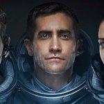 Life: ecco l'inquietante red band trailer dello sci-fi con Ryan Reynolds e Jake Gyllenhaal