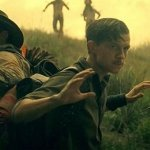 [Berlinale 2017] The Lost City Of Z, la recensione