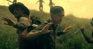 [Berlinale 2017] The Lost City Of Z, la recensione