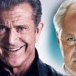 Daddy's Home: Mel Gibson e John Lithgow nel cast del sequel?