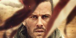 Mine: il trailer e la locandina americani, il film sarà distribuito da Universal in UK!