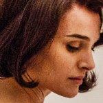 Jackie: Natalie Portman al centro di sei nuovi poster italiani
