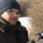 Pale Blue Dot: Noah Hawley alla regia dello sci-fi con protagonista Reese Witherspoon