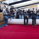 Oscar 2017: il red carpet è stato steso!