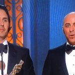 Oscar 2017: l'italo-canadese Nicolas Alan Barillaro vince per il miglior corto animato!