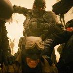 Batman v Superman: inizialmente i Parademoni non dovevano comparire nell'incubo di Bruce Wayne?
