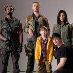 The Predator: tagliata una scena controversa, Shane Black si scusa