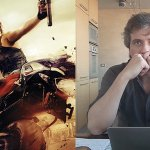 Resident Evil: The Final Chapter, la videorecensione
