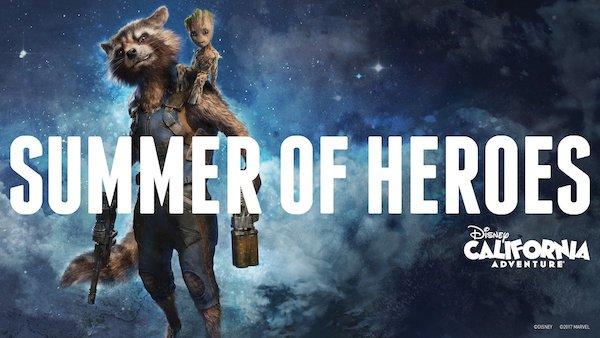 Guardiani della Galassia Vol. 2, i protagonisti in un nuovo promo