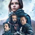Rogue One: A Star Wars Story, ecco il trailer del Blu-ray!