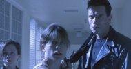 [Berlinale 2017] Terminator 2 3D, l'abbiamo visto in sala e gli abbiamo fatto le pulci