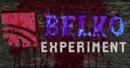 The Belko Experiment: ecco il corto splatter animato firmato da Lee Hardcastle