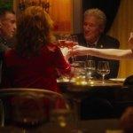 [Berlinale 2017] The Dinner, la recensione