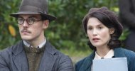 Their Finest: Gemma Arterton e Sam Claflin nel trailer del film di Lone Scherfig