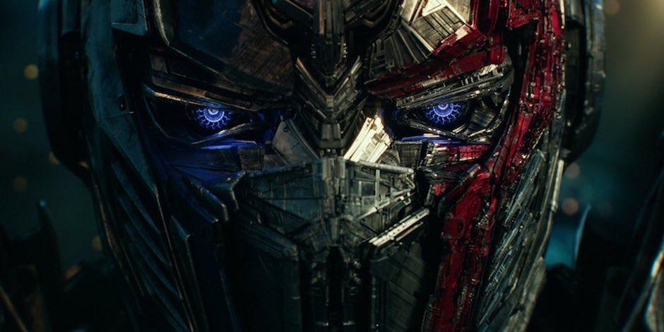 Transformers 5 - L'ultimo Cavaliere: Pubblicato lo spot del Super Bowl