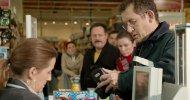 Un Tirchio quasi Perfetto: ecco il trailer italiano della nuova commedia con Dany Boon