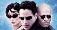Matrix: Neo, Trinity e Morpheus riuniti alla premiere di John Wick – Chapter 2