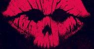 XX: ecco due clip tratte dall'antologia horror tutta al femminile