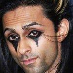 Venom: la Sony vuole Adi Shankar alla regia del film?