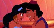Disney: tutti i film live-action in arrivo