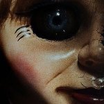 Annabelle 2: Creation in Dvd e Blu-ray dal 22 novembre, ecco tutti i dettagli