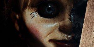 Annabelle 2: Creation, una nuova clip italiana dell'horror di David F. Sandberg