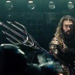 "Aquaman, James Wan promette: ""Niente bolle d'aria durante i dialoghi sott'acqua"
