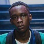 Inner City: Ashton Sanders al fianco di Denzel Washington nel nuovo film di Dan Gilroy