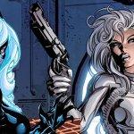 Gatta Nera & Silver Sable: scelta la regista dello spin-off di Spider-Man