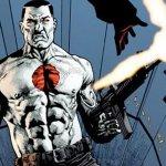 Bloodshot: Dave Wilson alla regia dell'adattamento cinematografico