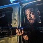 Comic-Con 2017: Netflix scende in campo con Bright e Death Note