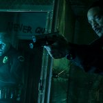 Comic-Con 2017: Bright, Will SmitheJoel Edgerton nel nuovo trailer italiano del film di David Ayer