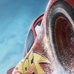 Cars 3 in Dvd, Blu-ray  e Blu-ray 3D dal 24 gennaio, ecco tutti i dettagli