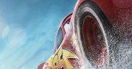Cars 3: diffuso un nuovo poster, ecco alcuni dei nuovi personaggi