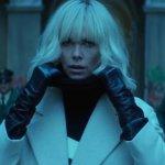 James Bond: Charlize Theron si ritiene troppo vecchia per un ipotetico ruolo da protagonista