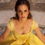 Piccole Donne: Emma Watson rimpiazza Emma Stone