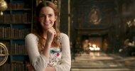 La Bella e la Bestia: Emma Watson ha un'idea precisa sul futuro di Belle in un ipotetico sequel del live-action