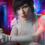 Ghost in the Shell, il regista dell'anime Mamoru Oshii difende il casting di Scarlett Johansson