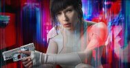 Ghost in the Shell, ecco il trailer finale italiano con Scarlett Johansson