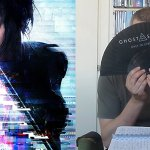 Ghost in the Shell, la videorecensione